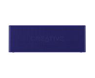 Creative Muvo 2 (niebieski) - 346617 - zdjęcie 2