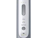 Philips Sonicare HX9172/14 FlexCare Platinum - 347191 - zdjęcie 2