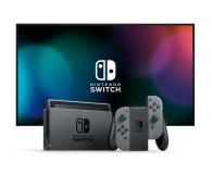 Nintendo Switch Grey Joy-Con - 345272 - zdjęcie 3