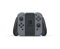 Nintendo Switch Gray Joy-Con - 345272 - zdjęcie 5