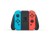 Nintendo Switch Red-Blue Joy-Con  - 345274 - zdjęcie 5