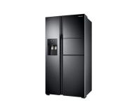 Samsung RS51K57H02C  - 346885 - zdjęcie 3