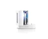 Philips Sonicare HX6971/33 FlexCare - 347174 - zdjęcie 3