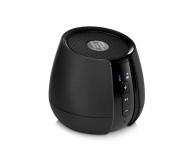 HP S6500 Wireless Speaker (czarne) - 326695 - zdjęcie 2
