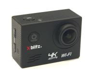 Xblitz Action 4K - 347646 - zdjęcie 3