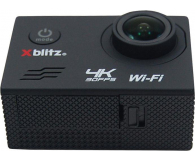 Xblitz Action 4K - 347646 - zdjęcie 6