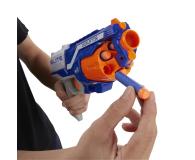 NERF N-Strike Elite Disruptor - 347283 - zdjęcie 3