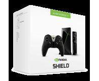 NVIDIA SHIELD™ TV - 377739 - zdjęcie 7