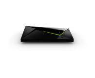 NVIDIA SHIELD™ TV - 377739 - zdjęcie 3