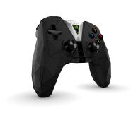 NVIDIA SHIELD™ Controller - 341097 - zdjęcie 1