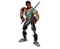 LEGO Star Wars Finn - 282542 - zdjęcie 2