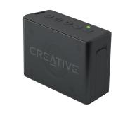 Creative Muvo 2c (czarny) - 342615 - zdjęcie 1