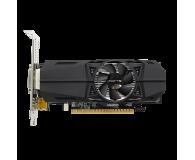 Gigabyte GeForce GTX 1050 Ti Low Profile OC 4GB GDDR5 - 347950 - zdjęcie 3