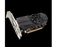 Gigabyte GeForce GTX 1050 Ti Low Profile OC 4GB GDDR5 - 347950 - zdjęcie 2