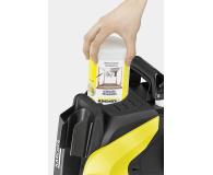 Karcher K 7 Premium Full Control Plus Home - 350783 - zdjęcie 3