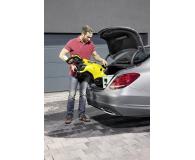 Karcher K 7 Premium Full Control Plus Home - 350783 - zdjęcie 4