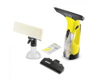 Karcher WV 5 Premium 1.633-453.0 - 350941 - zdjęcie 1