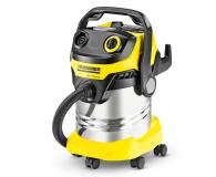 Karcher WD 5 Premium - 206498 - zdjęcie 1