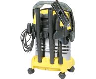 Karcher WD 5 Premium - 206498 - zdjęcie 3