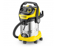 Karcher WD 6 P Premium - 206499 - zdjęcie 1