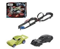 Carrera Disney GO!!! Star Wars - 350942 - zdjęcie 4