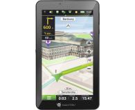 """Navitel T700 7"""" Europa Dożywotnia Android 3G PRO - 349470 - zdjęcie 2"""