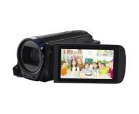 Canon Legria HF R67  - 287258 - zdjęcie 4