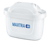 Brita Wkład filtrujący MAXTRA Plus 1 szt. - 354966 - zdjęcie 1