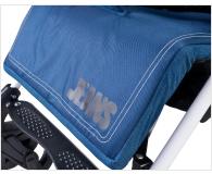 Caretero Jeans Blue - 308633 - zdjęcie 3