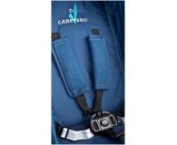 Caretero Jeans Blue - 308633 - zdjęcie 5