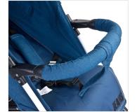 Caretero Jeans Blue - 308633 - zdjęcie 7