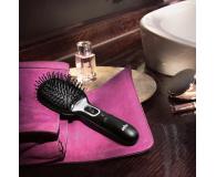 Braun Szczotka Satin Hair 7 IONTEC BR710 - 266335 - zdjęcie 4
