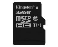 """Mio MiVue C380 FullHD/2""""/130/DUAL + 32GB - 418765 - zdjęcie 7"""