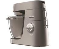 Kenwood KVL8460S Chef XL Titanium  - 356412 - zdjęcie 3