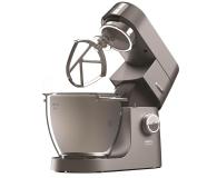 Kenwood KVL8460S Chef XL Titanium - 529625 - zdjęcie 4