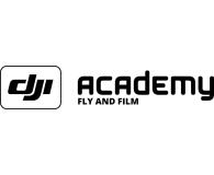 DJI Voucher na szkolenie w DJI Academy - 353076 - zdjęcie 1