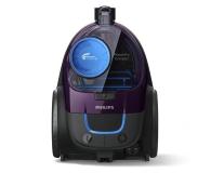 Philips FC9333/09 PowerPro Compact - 356696 - zdjęcie 8