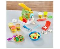 Play-Doh Makaronowa Zabawa - 357015 - zdjęcie 3