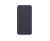 Xiaomi Redmi 4A 16GB Dual SIM LTE Grey - 408730 - zdjęcie 3