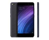 Xiaomi Redmi 4A 16GB Dual SIM LTE Grey - 408730 - zdjęcie 6