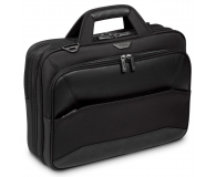 Targus Mobile VIP Large Topload Laptop Case czarny - 357874 - zdjęcie 2