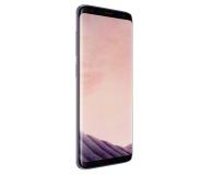 Samsung Galaxy S8+ G955F Orchid Grey - 356436 - zdjęcie 4