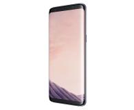Samsung Galaxy S8+ G955F Orchid Grey - 356436 - zdjęcie 2