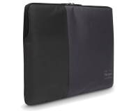 "Targus Pulse 13 - 14"" Laptop Sleeve czarno-hebanowy"