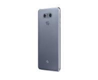 LG G6 platynowy - 357954 - zdjęcie 5