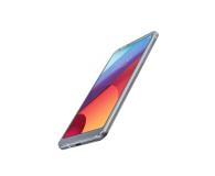 LG G6 platynowy - 357954 - zdjęcie 9