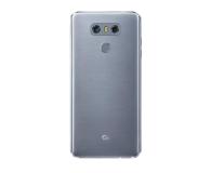 LG G6 platynowy - 357954 - zdjęcie 6