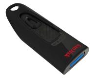 SanDisk 64GB Ultra (USB 3.0) 100MB/s  - 179862 - zdjęcie 1