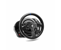 Thrustmaster T300 RS GT EDITION PC/PS3/PS4 - 358491 - zdjęcie 3