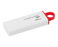Kingston 32GB DataTraveler I G4 (USB 3.0)
